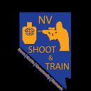 NVShootAndTrain