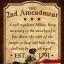 Nevada Laws, 2nd Amendment, Etc.