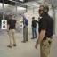 Firearms Training & Fundamentals