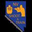 NV Shoot & Train
