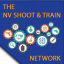 NVST Network - Members Only
