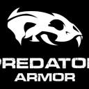 predatorarmor