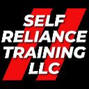 SelfRelianceTraining